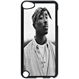 diy-nwa-icee-cube-dr-dre-eazy-e-rap-hip-hop-custom-case-shell-cover-for-ipod-touch-5case