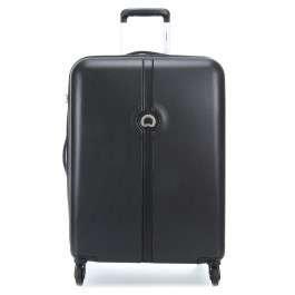delsey-clava-l-maleta-con-4-ruedas-negro