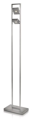 philips-427954816-lampadaire-led-instyle