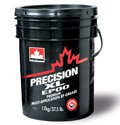precision-xl-heavy-duty-175kg-lined-drum
