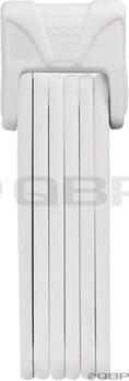 ABUS 6050/85_WHITE - BORDO LITE BLANCO