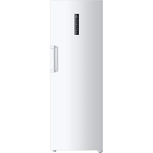 Haier H3F-280WSAAU1 Freestanding  Rated Freezer -White