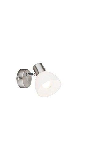 lampara-de-pared-foco-1-focos-de-pared-piso-lampara-transportable-cristal-opal-foco-de-pared-salon-l