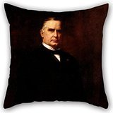 alphadecor-throw-pillow-case-of-oil-painting-harriet-anderson-stubbs-murphy-william-mckinleyfor-floo