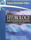 Hydrology and Floodplain Analysis: International Edition