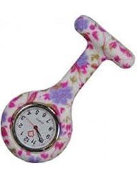 orologio da camice infermiere