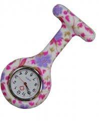 boolavardr-tm-orologio-da-infermiere-in-silicone-con-spilla-orologio-tascabile-fiore-1