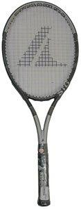 Pro Kennex TI destiny-grip 3(43/20,3cm) Tennis Schläger
