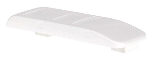 Dach-klimaanlagen (Reitze Rietze–70141Central Dach Klimaanlage Coach)