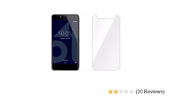 10  or G Mobile Premium Tempered Glass,9H Hardness,2 5D