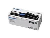Preisvergleich Produktbild Panasonic KX-FA85X KX-FLB851G Tonerkartusche 5.000 Seiten, schwarz