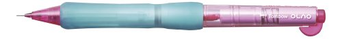 Tombow SH-OL68-07-BS Olno Druckbleistift mit Body-Knick-Mechanismus Strichstärke, 0.7 mm,...