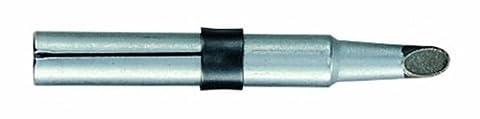 Antex 420065 Lötspitze, Lötkolben 52, 25W, 4.70 mm Durchmesser Spitze