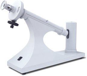 Natrium-lampen (Disc Polarimeter mit Natrium NA Lampe +/-180Grad)