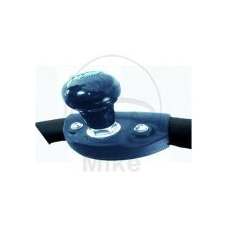 AGROPA FIXLENKERKNOPF UNIVERSAL - 257.23.03 - Agropa Lenkhilfe ´Universal´-