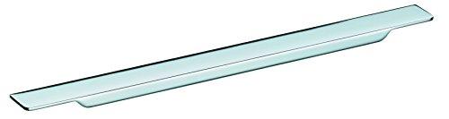 schwinn-2z045-poignee-de-meuble-zamak-distance-entre-les-2-fixations-160-mm-chrome-brillant
