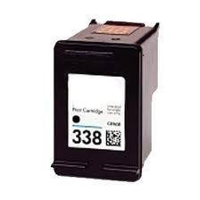 hp338c8765a-remanufactured-hp-inkjets-black