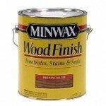 minwax-71002000-wood-finish-1-gallon-provincial-by-minwax