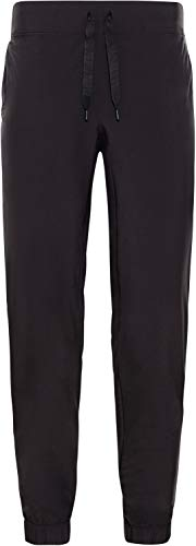 THE NORTH FACE Damen Rise & Align Jogger Hose Lauf Running Hose - North Face Running Pant