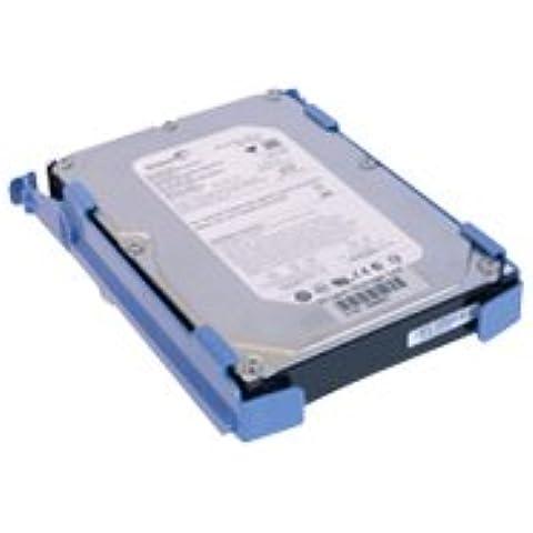 Origin Storage DELL-128MLC-F14 - Disco duro sólido interno SSD de 320 GB