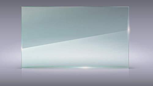 Kühlschrank Glasplatte : Kühlschrank tisch test produkt vergleich video ratgeber