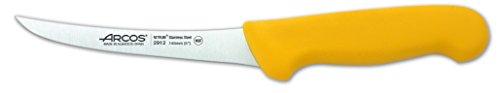 Arcos 291 - Cuchillo deshuesador, 140 mm