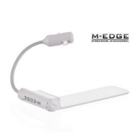m-edge-e-luminator-booklight-for-amazon-kindle-3rd-generation-compatible-with-m-edge-covers-bn1-e2-a