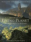 living-planet-preserving-edens-of-the-earth-by-world-wildlife-fund-1999-09-07