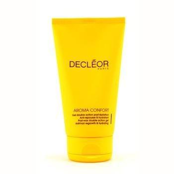 Decléor Aroma Epil Expert Gel Post-Épilation Anti-Repousse & Hydratant 125 ml