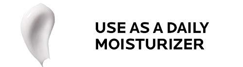 La Roche Posay – Hydraphase  Intense UV – Spray cara, 50 ML