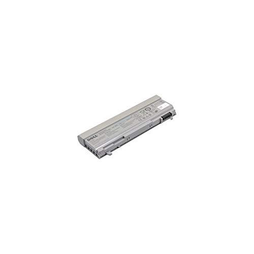 Dell 4N369 Batterie pour Ordinateur portable Noir