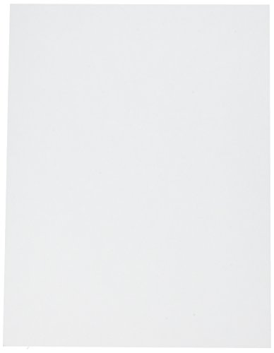digital-index-white-card-stock-100-lbs-8-1-2-x-11-250-sheets-pack-sold-as-1-package
