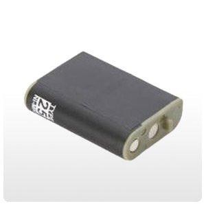 P103 Hhr-typ (Heib Qualitätsakku - Akku für Panasonic Typ HHR-P103-700mAh - 3,6V - NiMH)