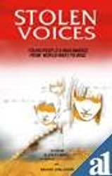 [ STOLEN VOICES: YOUNG PEOPLE'S WAR DIARIES, FROM WORLD WAR I TO IRAQ ] Stolen Voices: Young People's War Diaries, from World War I to Iraq By Filipovic, Zlata ( Author ) Jan-2007 [ Paperback ]