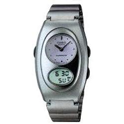 Reloj Casio SHN-111N-6C
