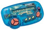 Discovery Channel VTech DiscoveryFact Attack Electronic Handheld Game