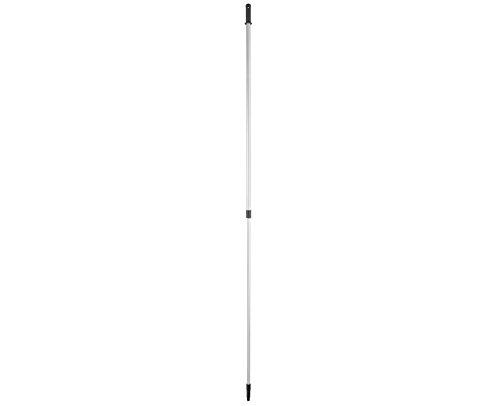 Leifheit Top Lock Mango Telescópico 250cm