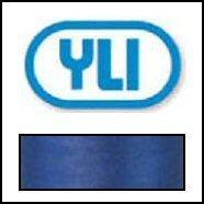 yli-24030-021-longarm-professional-polyester-quilting-thread-3000-yd-royal-caribbean-blue-by-yli