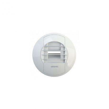 ATLANTIC BOCA HIGRORREGULABLE PAVV COCINA ELECTRICO 10/45/120–BHPC 10/120E