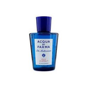 Acqua di Parma Unisexdüfte Fico di Amalfi Shower Gel 200 ml