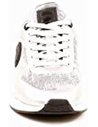 Colmar - Includi non disponibili   Sneaker   Scarpe da donna  Scarpe e ... c3128c95d87