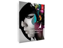 IBM Edu Design Standard CS6 A6 Mac Student ED IT (Adobe Design Standard Cs6)