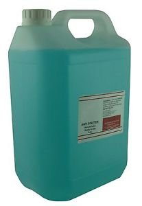 langley-anti-spatter-spray-5-litre-water-based