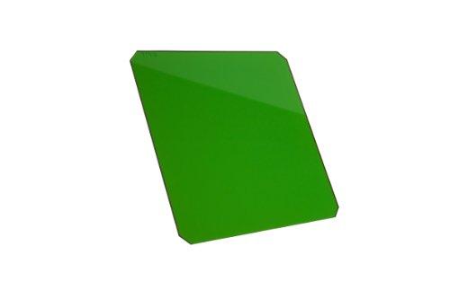 Formatt Hitech - Filtro 11, 165 X 165 Mm, Colore: Giallo Giallo-  - ebay.it