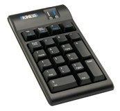 Nummernblock,Tastatur    | 0607998800201