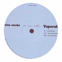 vaporub-ep-12-vinyl