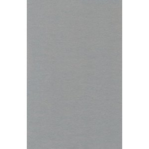 Filz Öko-Tex geprüft Meterware 90 cm breit Farbe 02/hellgrau