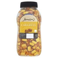 chocolat-caramels-bonbons-jar-jameson-18-kg