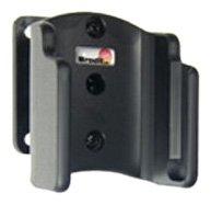 Preisvergleich Produktbild Brodit 511148 Gerätehalter, passiv mit Kugelgelenk, für Nokia C5-00