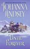 Until Forever (G K Hall Large Print Book Series)